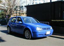 2000年頃の愛車