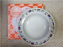 コンビニ皿合戦2005~皿時代の終焉・食器革命・時代は皿からカップへ~