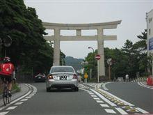 才ノヽ∋ ー ヾ(^▽^*)Fri.13.July.2007
