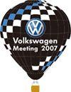 Volkswagen Meeting 2007 。。。