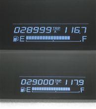 28999/29000
