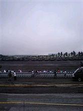 陸自富士学校