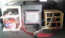 R60A*安定化電源を追加しました。