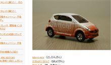 スバルR1e トラックバックキャンペーン当りました!