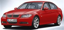 抑揚 BMWのカタログってワクワクしませんか?
