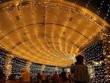 エコ!光の祭典「コトナリエ」