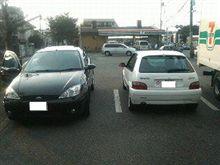 YORU-HACO参加! その1