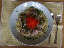 簡単レシピ3