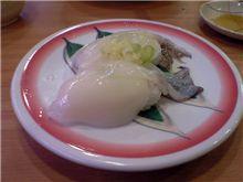 【寿司スシ!2】本日のウマイ一品~♪