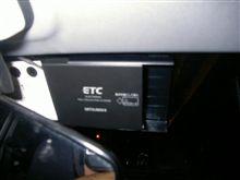ミラ(ETC)