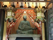 九州その他地域旅行⑨