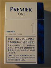 タバココレクション(416)