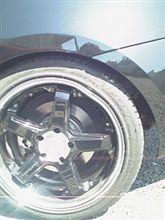 久々に車ネタ BMW130