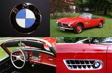 ■エンブレム・コレクション:BMW