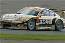 2007 SUPER GTシリーズ 第7戦 もてぎGT300kmレース その2