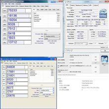 デュアルコア CPUへ交換