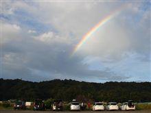 昨日は『バス釣り&ラーオフ in 福山』でしたぁ♪