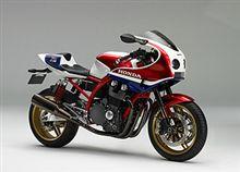 今日は MotoGP 第15戦 日本GP
