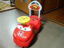 日本GP直前に新車投入