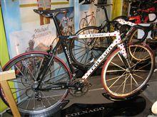 『CYCLE MODE International 2007』