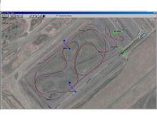 AG.MSCハイスピードチャレンジジムカーナvol.2
