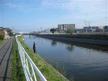 茨城 バス釣り日記