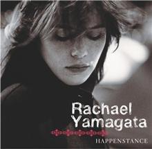 Happenstance / Rachael Yamagata