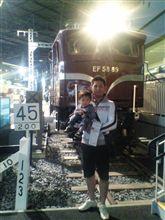 鉄道博物館を語る