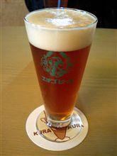 ビールオフ
