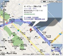 明日10/28(日)に(*゚д゚)ノ プチオフ