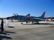 『航空自衛隊・岐阜基地 航空祭』