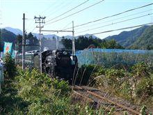 2007関東「道の駅」スタンプラリー5日目