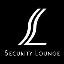 『SECURITY LOUNGE 奈良』オープンのお知らせ!!