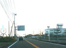 秋の福岡(九州・山口)オフ会への道のり
