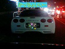 好きなアメ車(*^-^)ノ