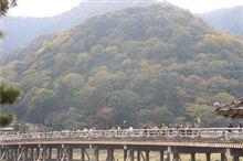 京都忍び旅行三日目・・・もう9編目