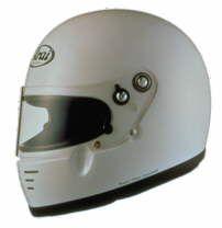 ヘルメット・・