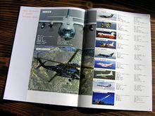 空自パンフ006(新JASDFの袋-009)