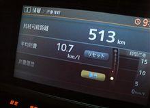 エエ子ドライブ