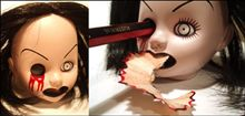 こんな鉛筆削り・・・。