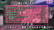 どんだけ~♪ (●^o^●) vol.2