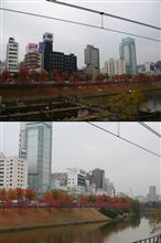 東京風景 vol.24