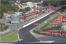 F1クイズ17