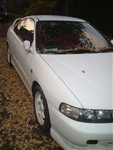 新車情報2001