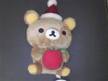 メリーーーーー。・:*:・゜`★(o≧□≦)o☆.。・:*:・゜`クリスマーーーーース!!!!!