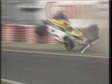 F1クイズ復活?
