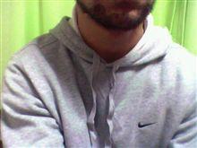 髭を剃れ!