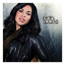 ♪お気に入りのMUSIC♪(Jordin Sparks)