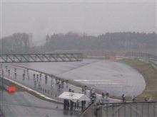スーパーママチャリグランプリ7時間耐久レース