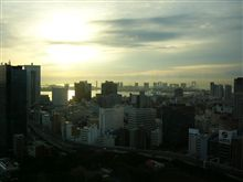 The Prince Park Tower Tokyo パート2